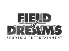 Field of Dreams Sports Entertainment