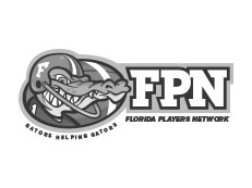 Florida Players Network