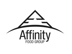 Affinity Food Group