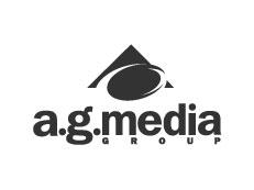 A.G. Media Group