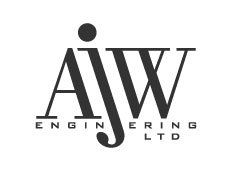 AJW Engineeing