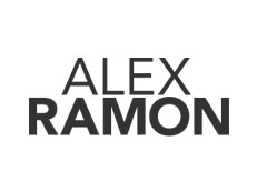 Alex Ramon - Illusionist