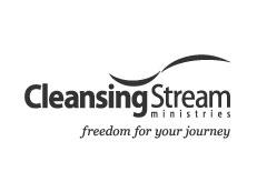 Cleansing Stream Canada