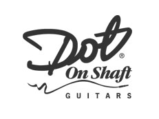 Dot on Shaft