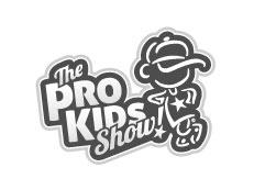 Pro Kids Show