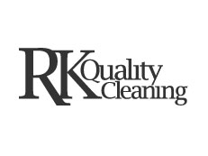 RK Quality Cleaners