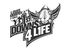 1st Downs 4 Life