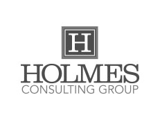 Holmes Consulting Group