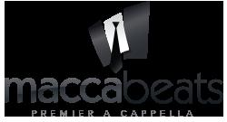 Maccabeats_logo
