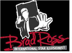 Brad_Ross_logo